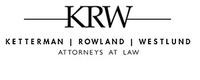 Brian C Steward Auto Accident Lawyer