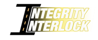 DUI Lawyers Integrity Interlock in